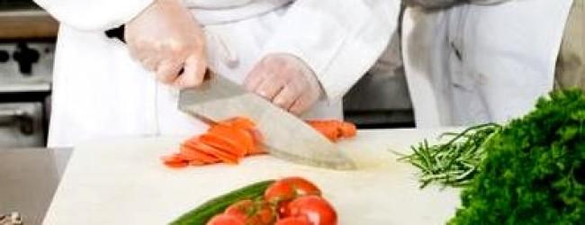 Offerta di lavoro: Cuoco per Bistrò in Germania
