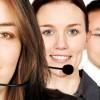 Offerta di lavoro: Italiani madrelingua per telemarketing nel Regno Unito