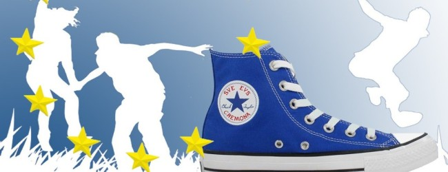 2 progetti SVE (Servizio Volontario Europeo) per lavorare in Finlandia (con stipendio)