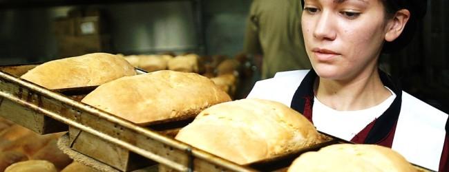 Offerta di lavoro: Assistente fornaio italiano a Dublino