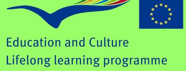 Comenius: il primo passo per insegnare all'estero
