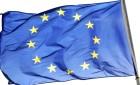 Borse di lavoro di 2.500 Euro per i Paesi Europei