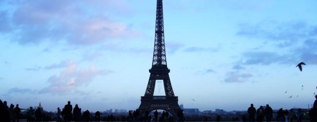I lavori più richiesti in Francia