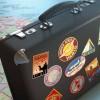 Tirocini formativi all'estero per diplomati e laureati