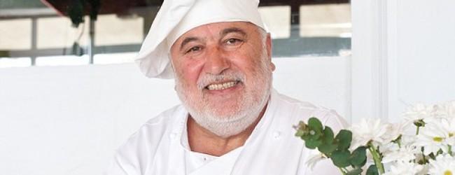 Offerta di lavoro: Ristorante in Malaysia cerca varie figure professionali e Sous Chef italiano