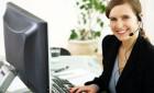 Offerta di lavoro: Receptionist per Hotel nel Regno Unito