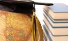 Tutti i programmi e le opportunità per studiare all'estero