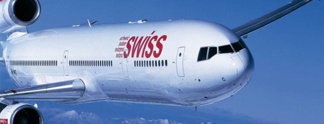 Trasferirsi in Svizzera: consigli utili