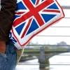"""Offerta di lavoro per """"Language School Marketing Manager"""" in Regno Unito"""