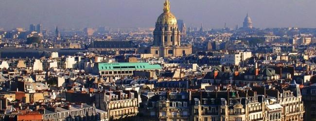Chi ha paura di emigrare? L'espatrio di Ivan in Francia (e poi in Cina)