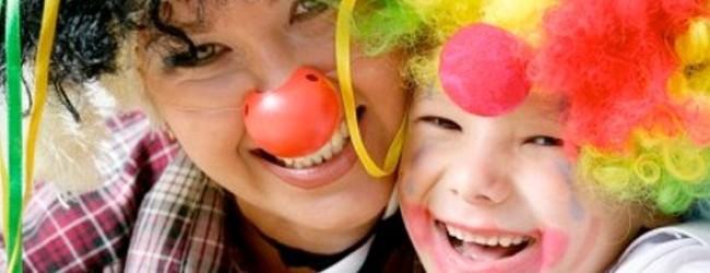 La catena Viva Hotels Mallorca cerca Animatori per Baby Club