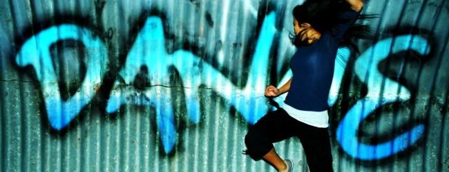 Borse di studio per ballerini e coreografi con DanceWEB Scholarship Programme 2013