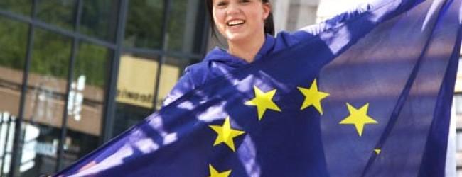 Ritorno dall'Erasmus: come sfruttare le esperienze acquisite