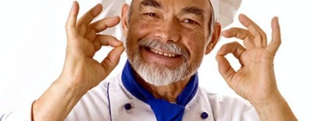 Executive Chef con esperienza per ristorante italiano in Norvegia