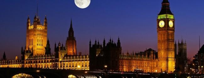 Il mio secondo espatrio: dall'Italia a Londra, passando per la Spagna
