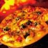 Ristorante di Lione (Francia) cerca Pizzaiolo con esperienza