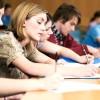 Studiare all'università in Inghilterra conviene?