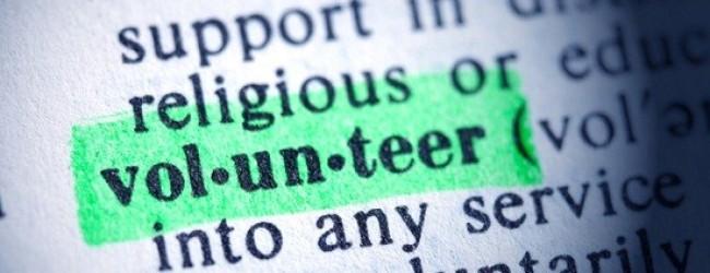 Cos'è il Servizio Volontario Europeo (SVE)?