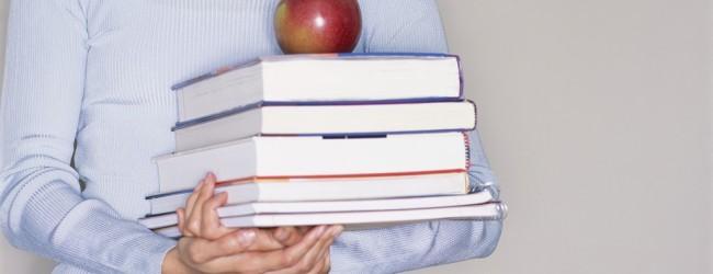 Offerta di lavoro per Insegnanti di Italiano a Londra