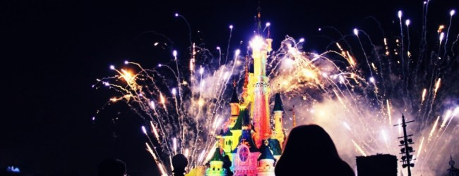 Numerose opportunità di lavoro a Disneyland Paris