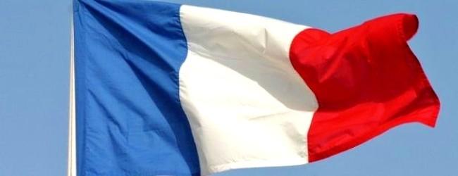 In Francia cercano un Tutor di Lingua Italiana
