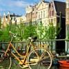 Trasferirsi in Olanda: i primi passi