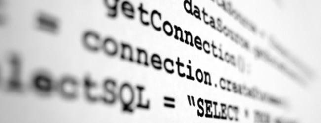 Offerte di lavoro per Programmatori iOS e Php in Germania