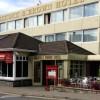 Varie posizioni aperte presso l'Hotel Alcock and Brown in Irlanda