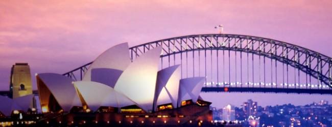 I visti per espatriare in Australia