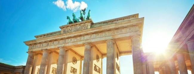 La storia di Marco: a Berlino da prima della caduta del muro