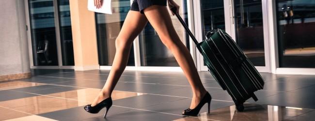 """Trasferirsi all'estero: come combattere la """"forza dell'abitudine"""" e riuscire a partire"""