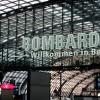 Il 2013 sarà l´anno del tuo espatrio a Berlino?
