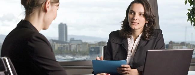 La ricerca del lavoro in Olanda: dal Curriculum al colloquio