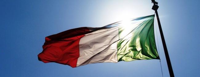 Nuovo bando MIUR per assistenti di Lingua Italiana all'estero 2013-2014