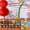 Trovare lavoro in Belgio da straniero
