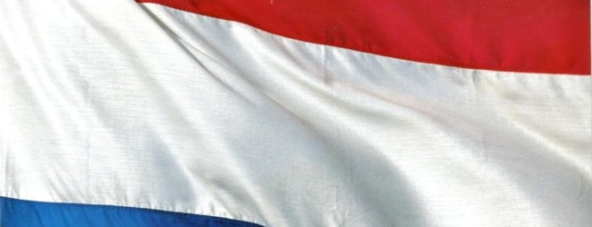 Lavoro e skills: l'Olanda è il Paese giusto per voi?