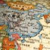 Come trasferirsi a lavorare o studiare in Cina