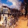 Città olandesi: quali sono le migliori per trasferirsi?