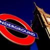 Quali documenti servono per lavorare a Londra?
