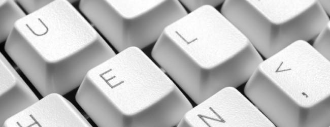 Offerta di lavoro per programmatori Php Senior Developer in Belgio