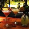 In Irlanda cercano staff per bar (alloggio fornito)