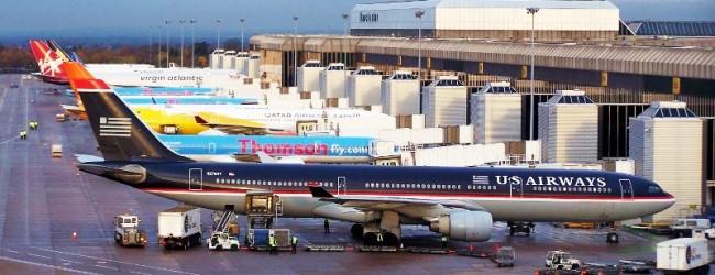 Compagnia aerea nel Regno Unito cerca Responsabili delle prenotazioni di lingua italiana