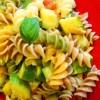 Offerta di lavoro per cuochi italiani in Belgio