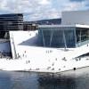 PHD in Norvegia nel campo delle Scienze Sociali e della Letteratura