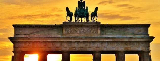 Consigli per pianificare un trasferimento a Berlino