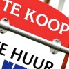 Affittare casa in Olanda: i consigli di chi ci vive già