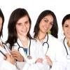Cercasi personale sanitario (medici e infermieri) nel Regno Unito