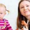 Famiglia Inglese cerca Au Pair per lavoro nel Regno Unito
