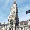 Simona: la storia di un (blogger) Italiana in Baviera