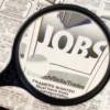 Offerte di lavoro per italiani all'estero: tante opportunità per partire